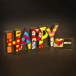 12-happy-art-sculpture