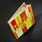 2-birthday-book