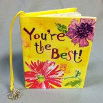 2-youre-the-best-book