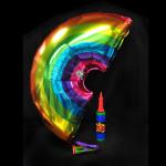 3-the-magic-rainbow