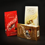 5-large-bag-gourmet-chocolates