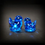6-bluebird-of-happiness