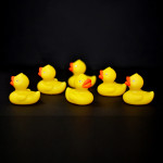 7-happy-little-yellow-duck