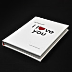 8-big-i-love-you-book