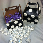 8-chocolate-hersheys-kisses-box
