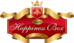 Happiness Box